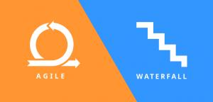 Agile & Waterfall