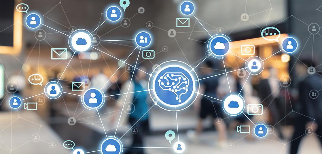 AI : Artificial Intelligence