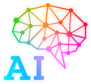 AI : Artificial Intelligence