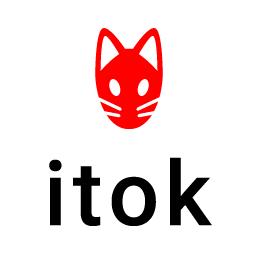 Adobe Xdでスピーディーなweb制作を実現 Itok