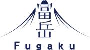 「富岳」ロゴ