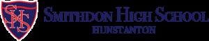 Smithdon High School ロゴ