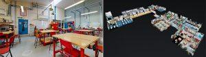 Gillet Technology Suite