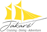 Logo Jakaré