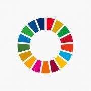 SDGs(Sustainable Development Goals:持続可能な開発目標)とは?